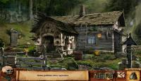 Скриншот №1 для игры Экзорцист