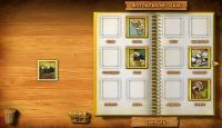 Скриншот №4 для игры Youda Сафари