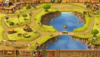Скриншот №5 для игры Youda Сафари