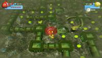 Скриншот №2 для игры Аквафиш 2