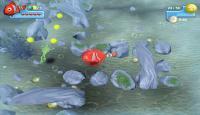 Скриншот №5 для игры Аквафиш 2