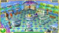 Скриншот №4 для игры Магазин тропических рыбок 2