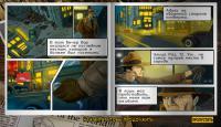 Скриншот №3 для игры Ник Чейз. Смертельный бриллиант