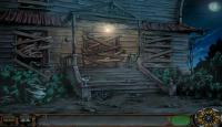 Скриншот №4 для игры Ник Чейз. Смертельный бриллиант