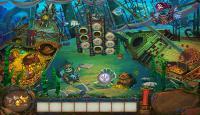 Скриншот №2 для игры Тулула. Легенда о Вулкане