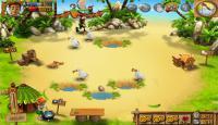 Скриншот №3 для игры Youda На краю света