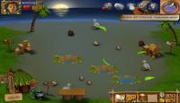Скриншот №4 для игры Youda На краю света