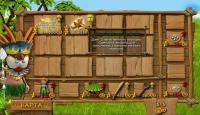 Скриншот №5 для игры Youda На краю света