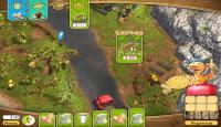 Скриншот №3 для игры Youda Фермер 2