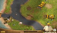 Скриншот №5 для игры Youda Фермер 2
