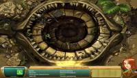 Скриншот №2 для игры Саманта Свифт и Фонтаны Судьбы
