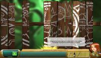 Скриншот №3 для игры Саманта Свифт и Фонтаны Судьбы