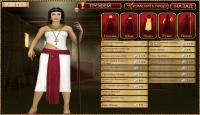 Скриншот №3 для игры Хексус