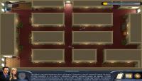 Скриншот №4 для игры Департамент особых расследований
