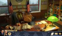 Скриншот №5 для игры Департамент особых расследований