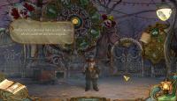Скриншот №1 для игры Дримлэнд