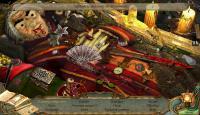 Скриншот №2 для игры Дримлэнд