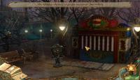 Скриншот №3 для игры Дримлэнд