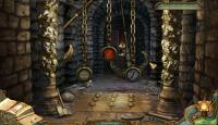 Скриншот №6 для игры Дримлэнд