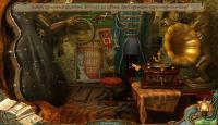Скриншот №7 для игры Дримлэнд