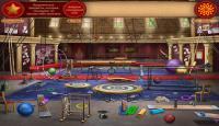 Скриншот №3 для игры Покинутые места. Затерянный цирк