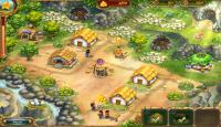 Скриншот №2 для игры Поселенцы Джека