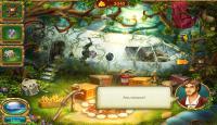 Скриншот №3 для игры Поселенцы Джека