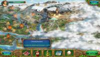 Скриншот №4 для игры Поселенцы Джека