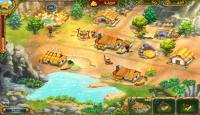 Скриншот №5 для игры Поселенцы Джека