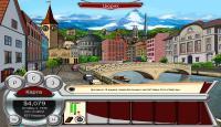 Скриншот №1 для игры Шоколатор 3. Истинное наслаждение