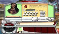 Скриншот №3 для игры Шоколатор 3. Истинное наслаждение