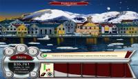 Скриншот №4 для игры Шоколатор 3. Истинное наслаждение