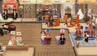 Скриншот №3 для игры Свадебный салон