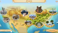 Скриншот №4 для игры Свадебный салон
