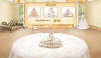 Скриншот №5 для игры Свадебный салон