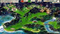 Скриншот №1 для игры Эри. Дух леса