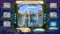 Скриншот №2 для игры Эри. Дух леса