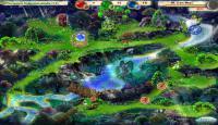 Скриншот №3 для игры Эри. Дух леса