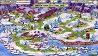 Скриншот №5 для игры Эри. Дух леса