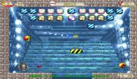 Скриншот №3 для игры Небесное такси