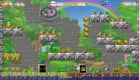Скриншот №6 для игры Небесное такси