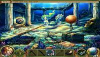 Скриншот №3 для игры Магическая энциклопедия. Иллюзии