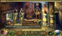 Скриншот №4 для игры Магическая энциклопедия. Иллюзии