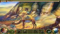 Скриншот №6 для игры Магическая энциклопедия. Иллюзии