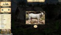 Скриншот №4 для игры Приключения Робинзона Крузо