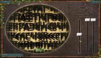 Скриншот №3 для игры Охотники за сокровищами