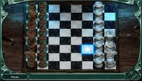 Скриншот №2 для игры Загадки царства сна 2