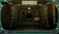 Скриншот №3 для игры Загадки царства сна 2