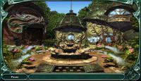 Скриншот №4 для игры Загадки царства сна 2