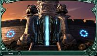 Скриншот №5 для игры Загадки царства сна 2